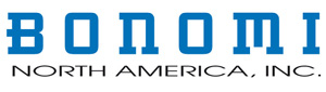 Bonomi North America, Inc. Logo