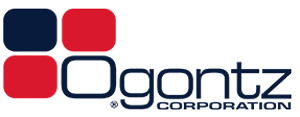Ogontz Corporation Logo